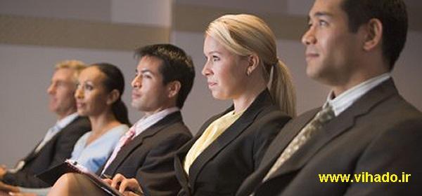 آموزش زبان انگلیسی تجاری بازرگانی اداری