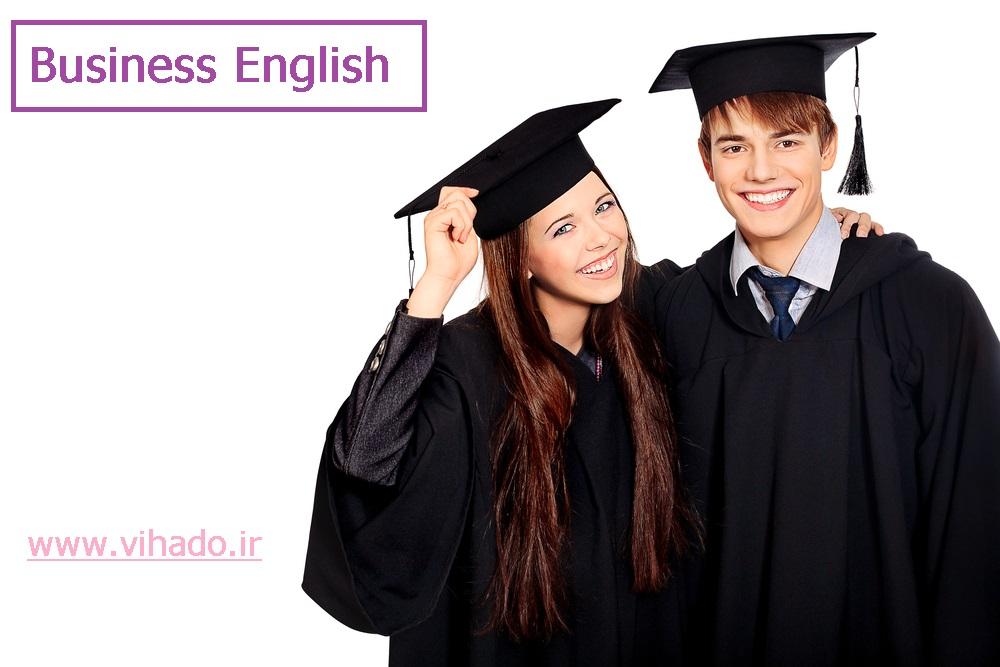 آموزش خصوصی انگلیسی برای افزایش قدرت مکالمه