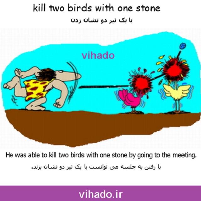 آموزش زبان انگلیسی Vahid Hatami