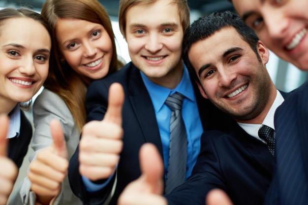 آموزش خصوصی انگلیسی تجاری