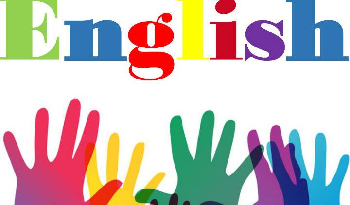 اصطلاحات انگلیسی فارسی آسان